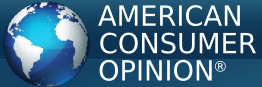 American Consumer Opinion Panel Survey Website