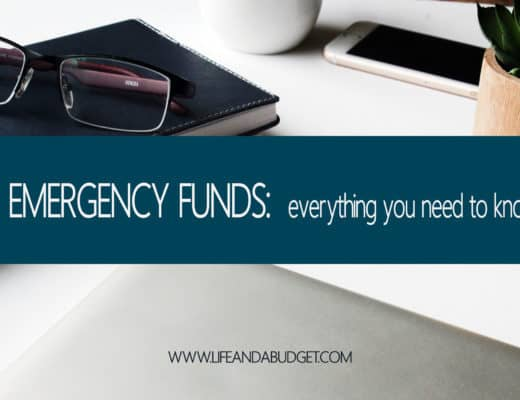 Do you have an emergency fund? If not, you need to prepare for unexpected expenses. They can cause financial disasters. This article has everything you need to know about how to build your emergency fund.