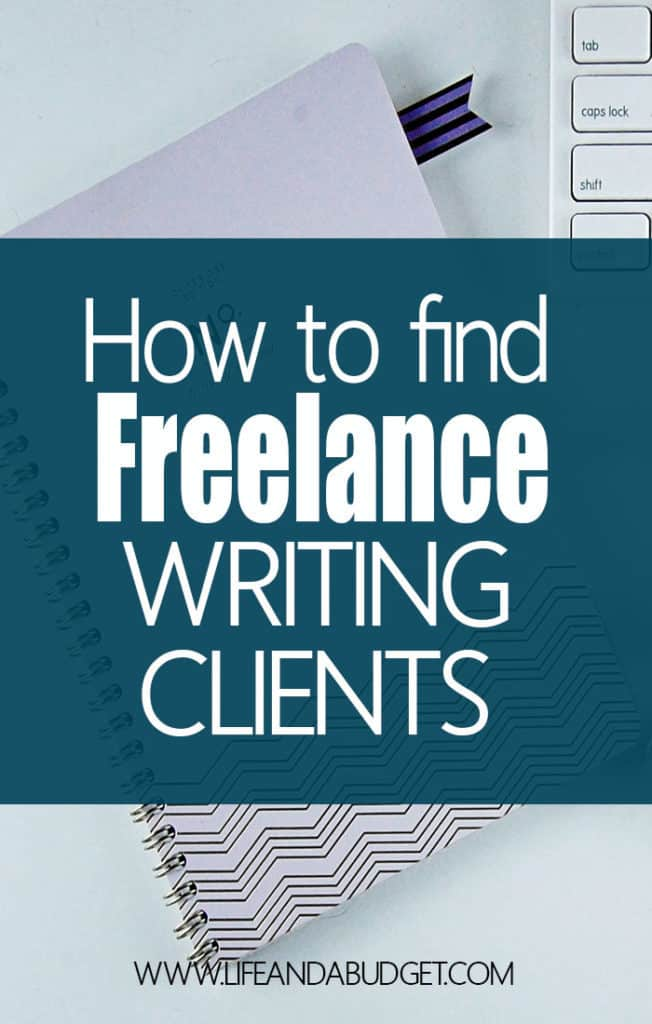 Are you trying to build your freelancing business, but have no clue how to land freelance clients? If so, this post is for you. A Must Read!