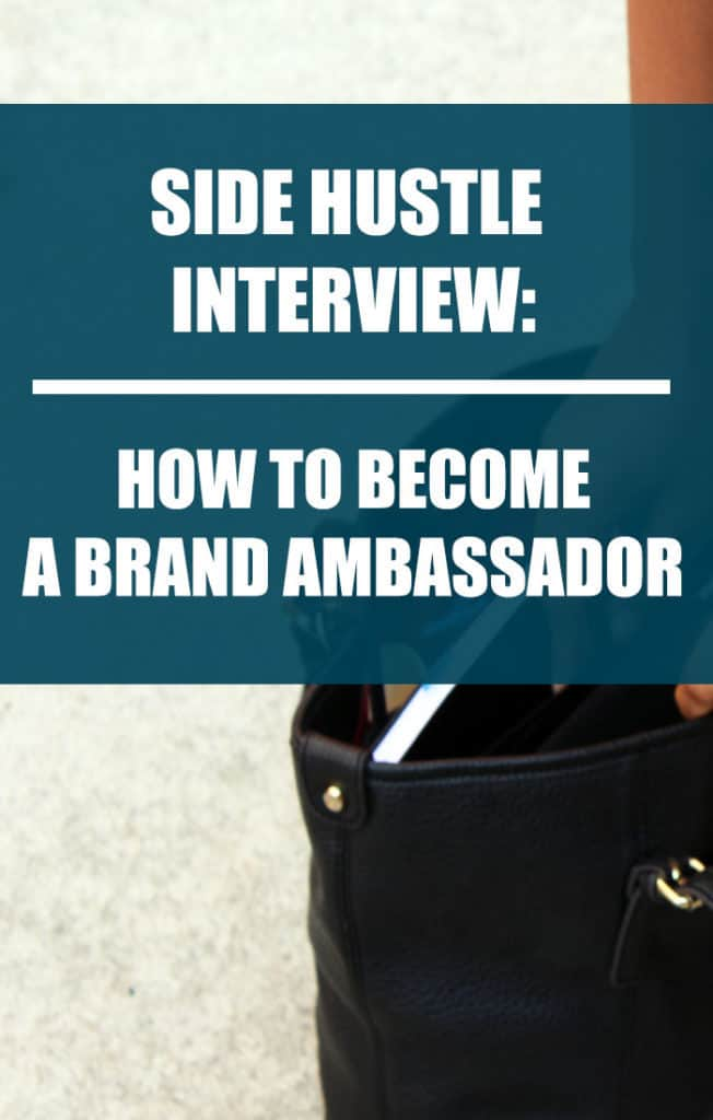 how-to-become-a-brand-ambassador