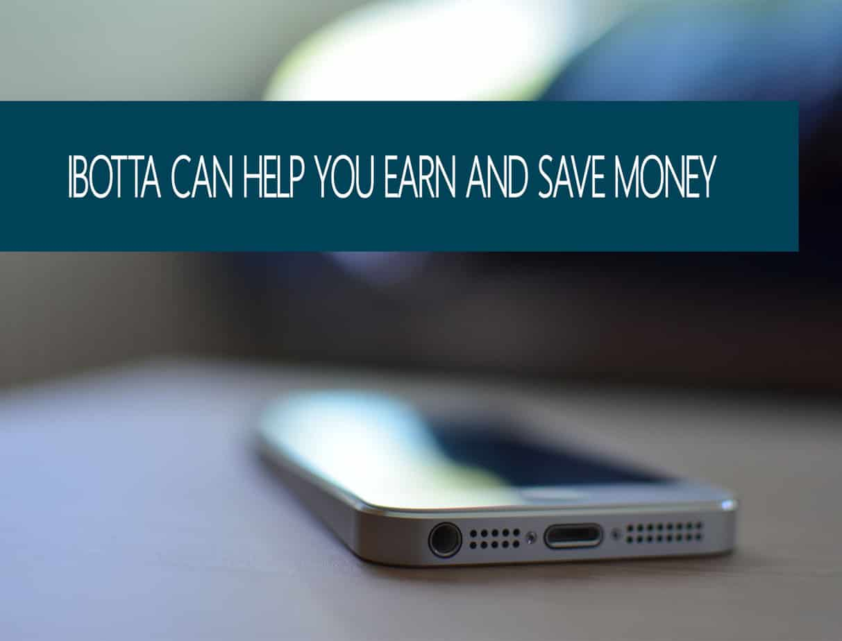 Ibotta Review: Save and Earn Money With This App!