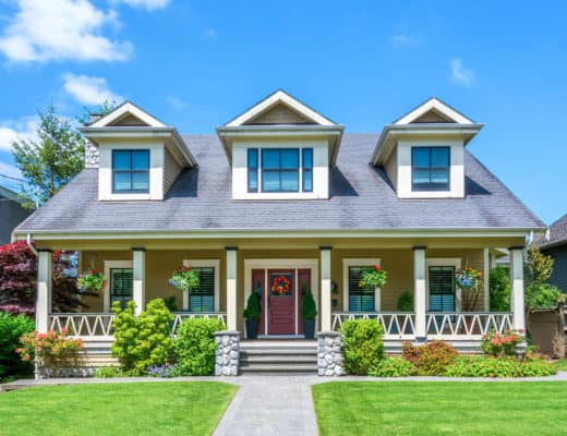First time home buyer guide to home ownership