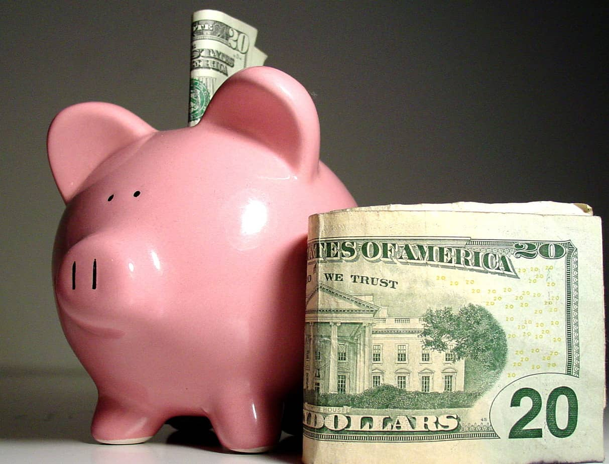 12 Ways to Build Your Emergency Savings Fast