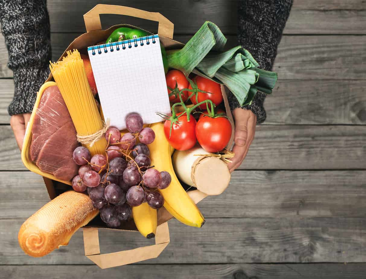 11 Easy Ways to Save Extra Money on Groceries Without Coupons