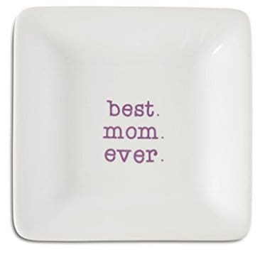 best mom ever dish