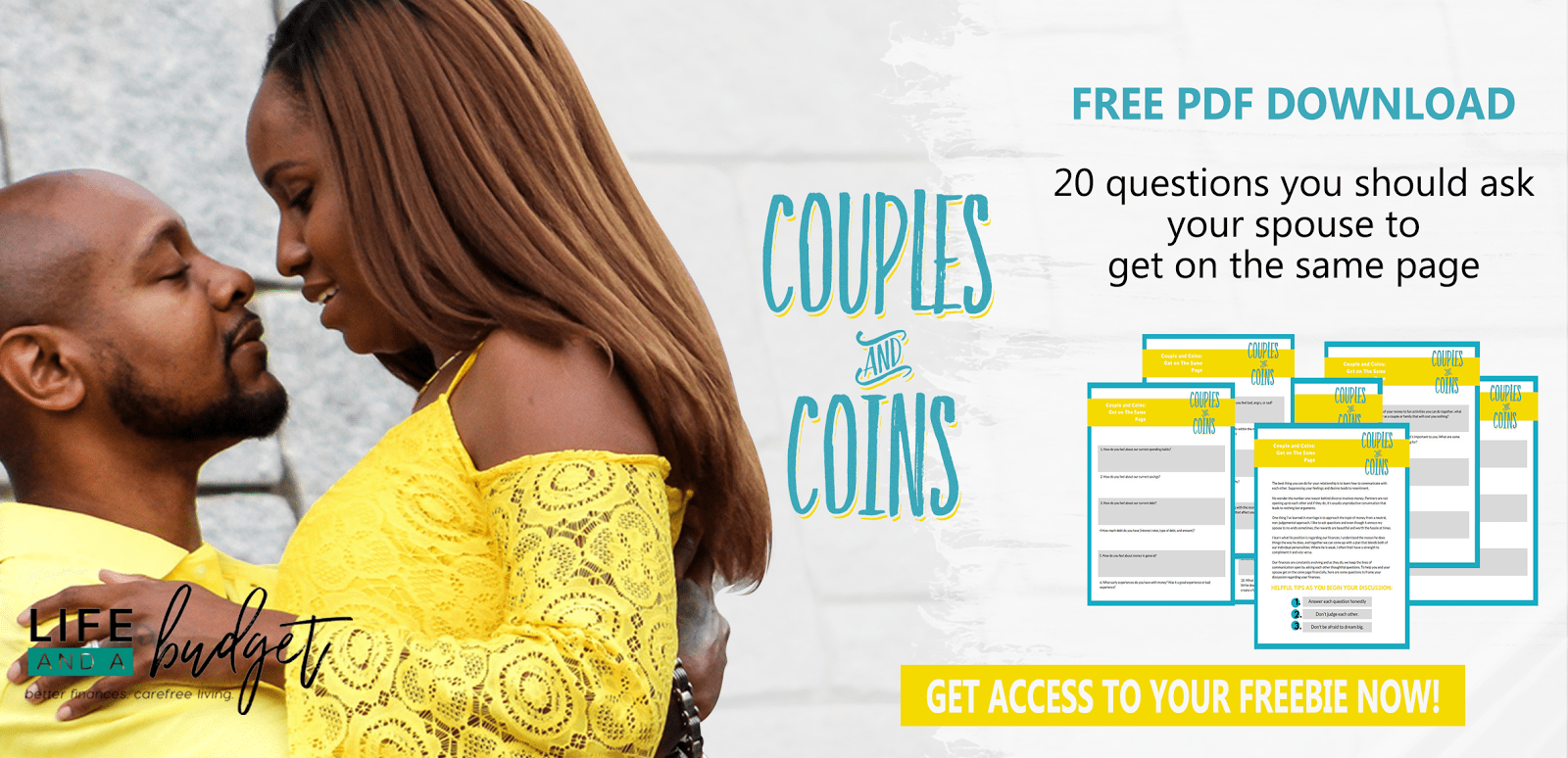 couples and coins opt in image 1
