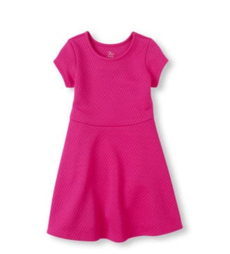 25f08d21d56 Cheap Kid Clothes  How To Dress Your Kids on a Small Budget! - Life ...