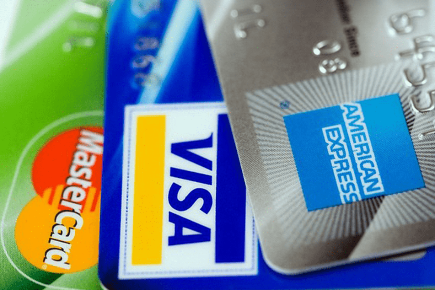 What you need to know about credit rates 76