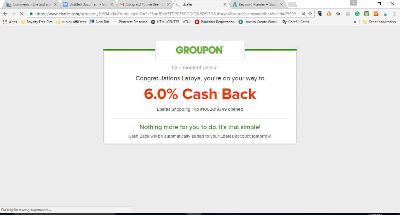 groupon-good-ebates-ticket jpg - Life and a Budget