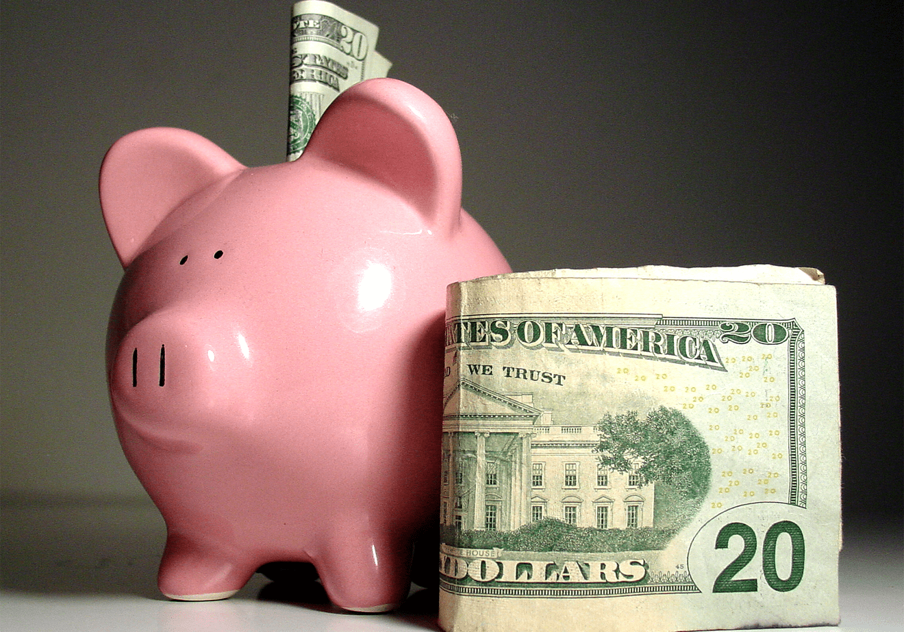 Saving Tips For Beginners: How to Start Saving Money - Life and a Budget