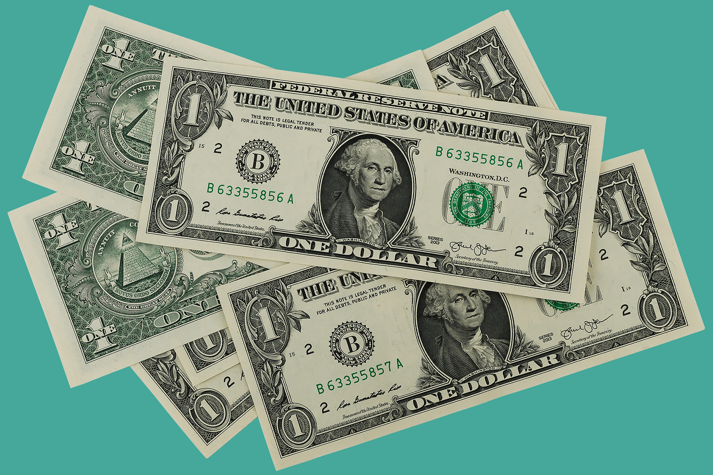 9+ Best Survey Sites to Join for Extra Money - Life and a Budget