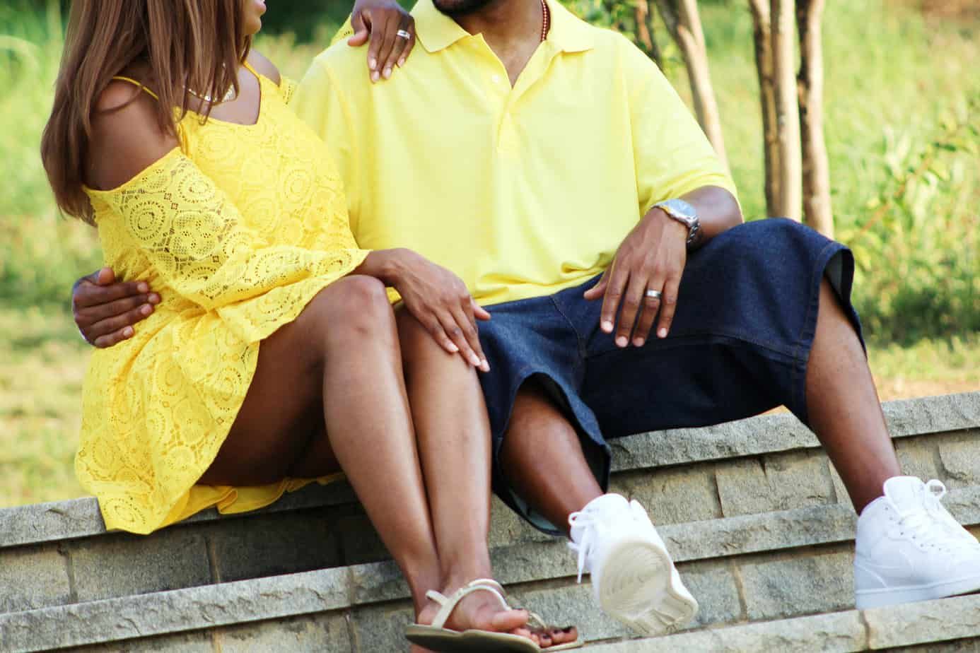 How to manage married life