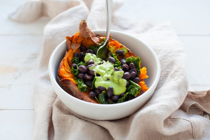 22 Meatless Meals on a Budget (That You'll Actually Enjoy