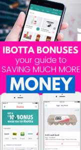 Ibotta Bonuses: 10 Ways You're Losing Money With Ibotta