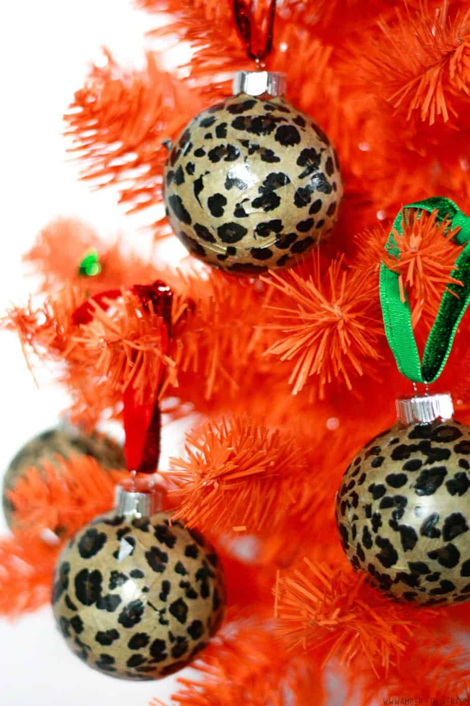17 Cheap Christmas Decoration Ideas That Ll Blow Your Mind Life And A Budget