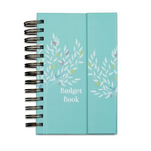 the best budget planner for paper lovers giveaway life and a budget