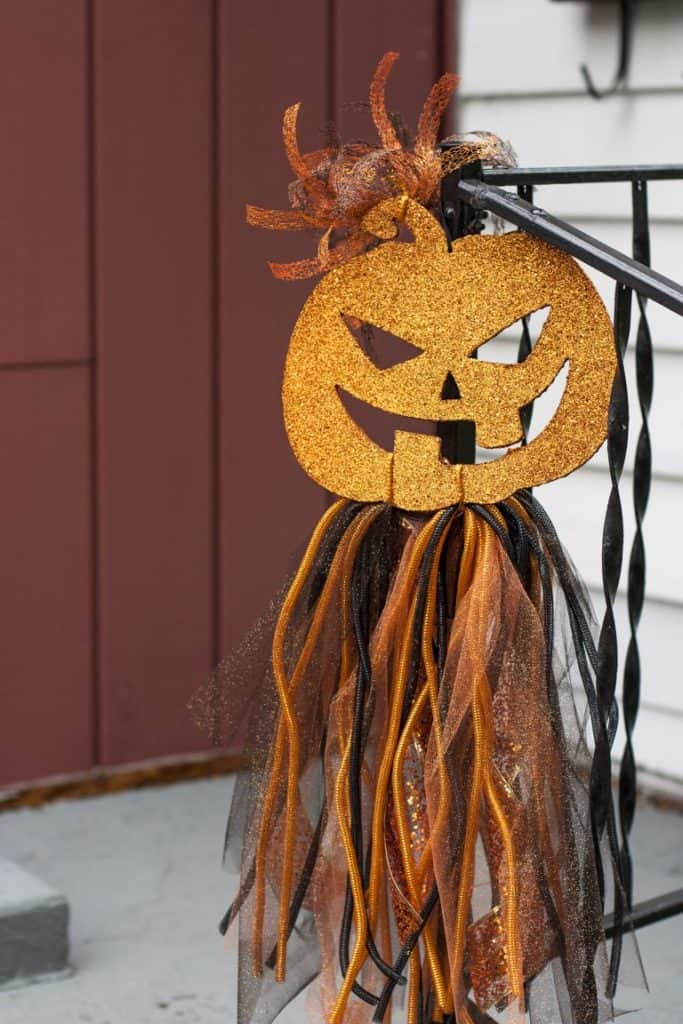 Cheap Halloween Party Ideas You Must Try Life And A Budget